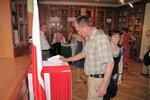 Polacy za granicą będą mogli głosować korespondencyjnie