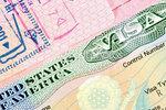 Polska o krok od zniesienia wiz do USA ?