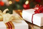 Wieziesz prezenty do domu? Mogą ci je zabrać