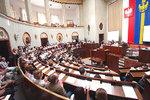Sprawy Polonii nie tylko dla Senatu