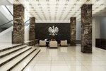 Debata o finansowaniu Polonii na Świecie