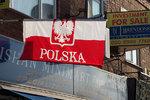 Polacy kłócą się o patriotyzm, także na emigracji