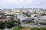 Poszukujący zatrudnienia na Litwie muszą znać język polski