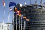 """Parlament Europejski: """"ACTA odkładamy ad acta"""""""