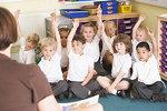 Polacy poprawili poziom brytyjskich szkół