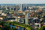 Historycy Litwy i Polski: wspólny podręcznik nie jest konieczny