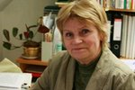 Rosyjska gazeta oskarża Litwę o udział w rozbiorze Polski