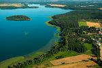 Dobry klimat polskiej ekologii