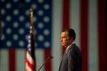 Amerykańska Polonia nie kocha Mitta Romney'a
