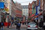Prezentacja Polskich Uczelni w Cork i Dublinie