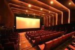 Kina XXIV Festiwalu Filmu Polskiego w Ameryce