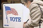 W Chicago rozpoczęto głosowanie. Można głosować po polsku.