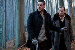"""""""Obława"""" Marcina Krzyształowicza zamknie 24 Festiwal Filmu Polskiego w Ameryce"""