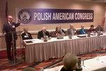 Jak uzdrowić Kongres Polonii Amerykańskiej?
