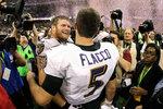 Super Bowl 2013 za nami