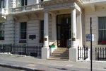 Polskie studia w Londynie