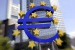 Euro w Polsce coraz bliżej