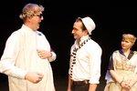 Kabaret Moralnego Niepokoju już 20 kwietnia zagra w Chicago!