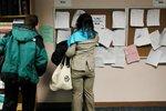 Wzrosło bezrobocie w Illinois
