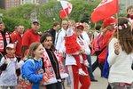 Zaproszenie na 122. Paradę Konstytucji 3 maja