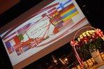 IV Światowy Zjazd Nauczycieli Polonijnych w Ostródzie
