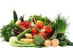 """Farmer's Market""- nowa inicjatywa Gubernatora Patta Quinna"