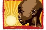 Międzynarodowy Dzień Pomocy Dzieciom Afrykańskim (16 czerwca)