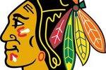 Konsul Generalny gratuluje zdobycia Pucharu Stanleya drużynie Chicago Blackhawks