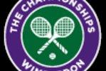Wielki triumf polskiego tenisa