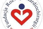 Kliniczny debiut nowej, polskiej marki sztucznego serca