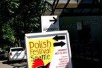 Kolejny sukces Polskiego Festiwalu w Seattle