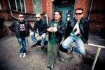 Polski rock na Taste of Polonia 2013: Kobranocka