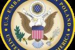 USA zamkną 4 sierpnia wiele swych ambasad ze względów bezpieczeństwa