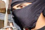 Telekonferencja liderów Al- Kaidy źródłem paniki w amerykańskich ambasadach