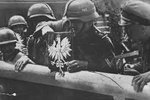 1 września minęło 74 lata od wybuchu II wojny światowej