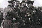 74. rocznica ataku ZSRR na Polskę