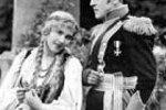 """Arcydzieło polskiego kina niemego """"Pan Tadeusz"""" (1928) w reż. Ryszada Ordyńskiego z muzyką na żywo"""