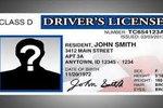 Tymczasowe Prawa Jazdy dla Wszystkich Mieszkańców Stanu Illinois będą dostępne w grudniu