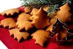 """""""Cudze chwalicie a swego nie znacie?""""- polskie tradycje Świąt Bożego Narodzenia"""