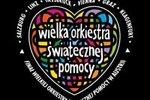 Finał Wielkiej Orkiestry Świątecznej Pomocy w Wiedniu