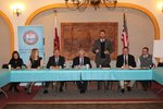 Pal-Pac zaprasza do współpracy organizacje polonijne
