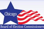 """Rejestracja/Głosowanie osobiście w okresie """"Grace Period"""" do 15 marca"""
