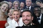 Oscary 2013 rozdane