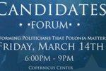 Forum Kandydatów organizowane przez PAL-PAC już w ten piątek!