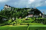 Nieznane oblicze Austrii