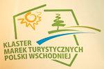 Spotkanie z 33-osobową grupą przedstawicieli Klastra Marek Turystycznych Polski Wschodniej