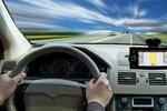 Samochodem za granicę: o czym warto pamiętać?