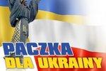 Poczta Polska: ponad 25 tys. wysłanych paczek na Ukrainę