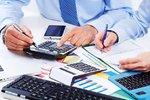 Sukces na rynku Forex – niedościgłe marzenie?