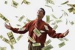Forex: czy warto interesować się jedynie głównymi parami walutowymi?